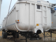 1982 FRUEHAUF END DUMP TRAILERS