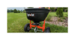 2019 AGRI-FAB 110 LB. PUSH SPREADER 45-0526
