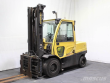 2009 HYSTER H5.50