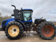 2017 NEW HOLLAND T9.530