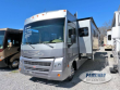 2011 WINNEBAGO SIGHTSEER 36