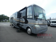 2006 NEWMAR MOUNTAIN AIRE 3570