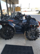 2019 POLARIS SPORTSMAN 1000