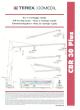 2013 COMEDIL CBR30