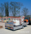 IFOR WILLIAMS CT167