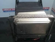 PART TYPE: BATTERY BOX/TRAY - USED GOOD BATTERY BOX WITH DUAL AIR TANKS FOR 2006