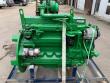 JOHN DEERE 6068TF150 ENGINE FOR GENERATOR, JOHN DEERE 410G, 670C, 710D, 710G, 710J