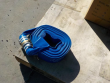 LOT # 3212 -- UNUSED DISCHARGE WATER HOSE, 50' X 2""