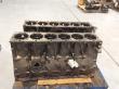 2012 VOLVO VED13 ENGINE CYLINDER BLOCK 21048292