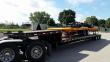 XL SPECIALIZED 90 SDE STEP DECK EXTENDABLE DROP DECK TRAILER