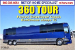 2007 PREVOST ENTERTAINER