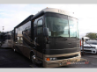 2005 FLEETWOOD RV EXPEDITION 38