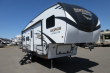 2021 FOREST RIVER ROCKWOOD ULTRA LITE 2622RK