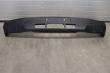 MERCEDES-BENZ NEW FRONT BUMPERS BUMPER FOR VARIO 609D-818D TRUCK