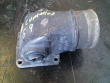 GOOD CLEAN AND INSPECTED CUMMINS ISB INTAKE ELBOW