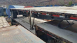 2008 WADE FLATBED TRAILERS