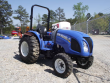 2019 NEW HOLLAND WM35