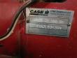 2010 CASE IH 2020