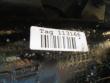 2009 TRW/ROSS THP602299 GEAR BOX