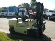 1998 HYSTER H100