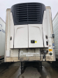 2012 UTILITY 3000R 53' REEFER, CARRIER 2100A UNIT W LOW HOURS!! REEFER/REFRIGERATED VAN
