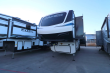 2020 CROSSROADS RV CAMEO CE380