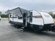 2020 FOREST RIVER WILDWOOD X-LITE 273