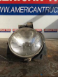 HEADLIGHT FOR FREIGHTLINER CENTURY CLASS