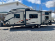 2015 HEARTLAND RV WILDERNESS 2375