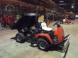 LOT # 10249 - 2009 SMITHCO SUPER STAR 2WD