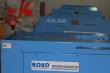 2012 KOVO EW400