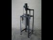 CHEMICAL PLANT AND ENGINEERING 60RS-15 INDUSTRIAL STAI