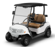 2021 CLUB CAR ONWARD 2