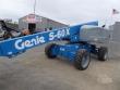 2014 GENIE S-60