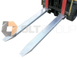 EAST WEST ENGINEERING FE FORKLIFT EXTENSION SLIPPERS FE4-20