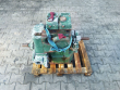LISTER PETTER 2 CYLINDROWY ENGINE MOTOR ENGINE FOR PETTER 2