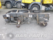 VOLVO SUSPENSION VOLVO RSS1332A REAR AXLE