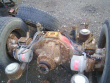 IVECO DRIVE AXLE FOR EUROCARGO TRUCK