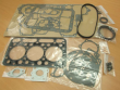 KUBOTA NEW REPAIR KIT FOR D1403 MINI TRACTOR