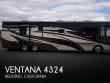 2012 NEWMAR VENTANA 4324