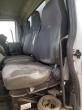 2011 INTERNATIONAL 4300 DURASTAR SEAT, FRONT