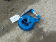 """LOT # 0128 -- 2"""" X 50' DISCHARGE WATER HOSE"""