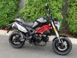 2018 SSR MOTORSPORTS SRT125