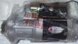 CUMMINS ISF2.8 ENGINE STARTER 5295576