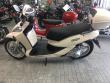 2016 SSR MOTORSPORTS PACIFICA 150