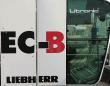 2015 LIEBHERR 150