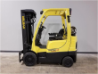 2006 HYSTER S50