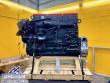 2002 CUMMINS N14 CELECT PLUS ENGINE