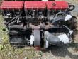 CUMMINS N14 CELECT PLUS ENGINE CORE
