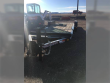 2019 TOW MASTER T-12DT